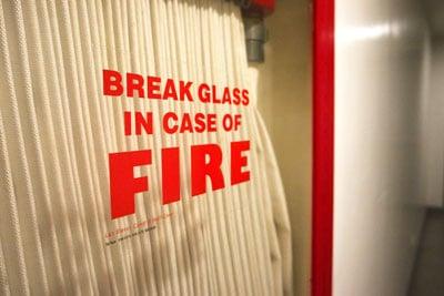 assistenza-tecnica-impianti-antincendio
