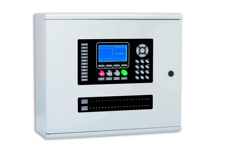 CAD-150-8 PLUS