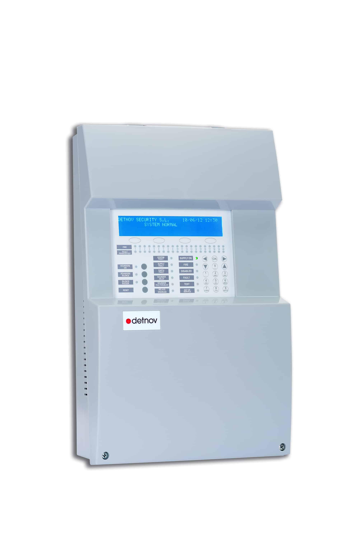 CAD150-2