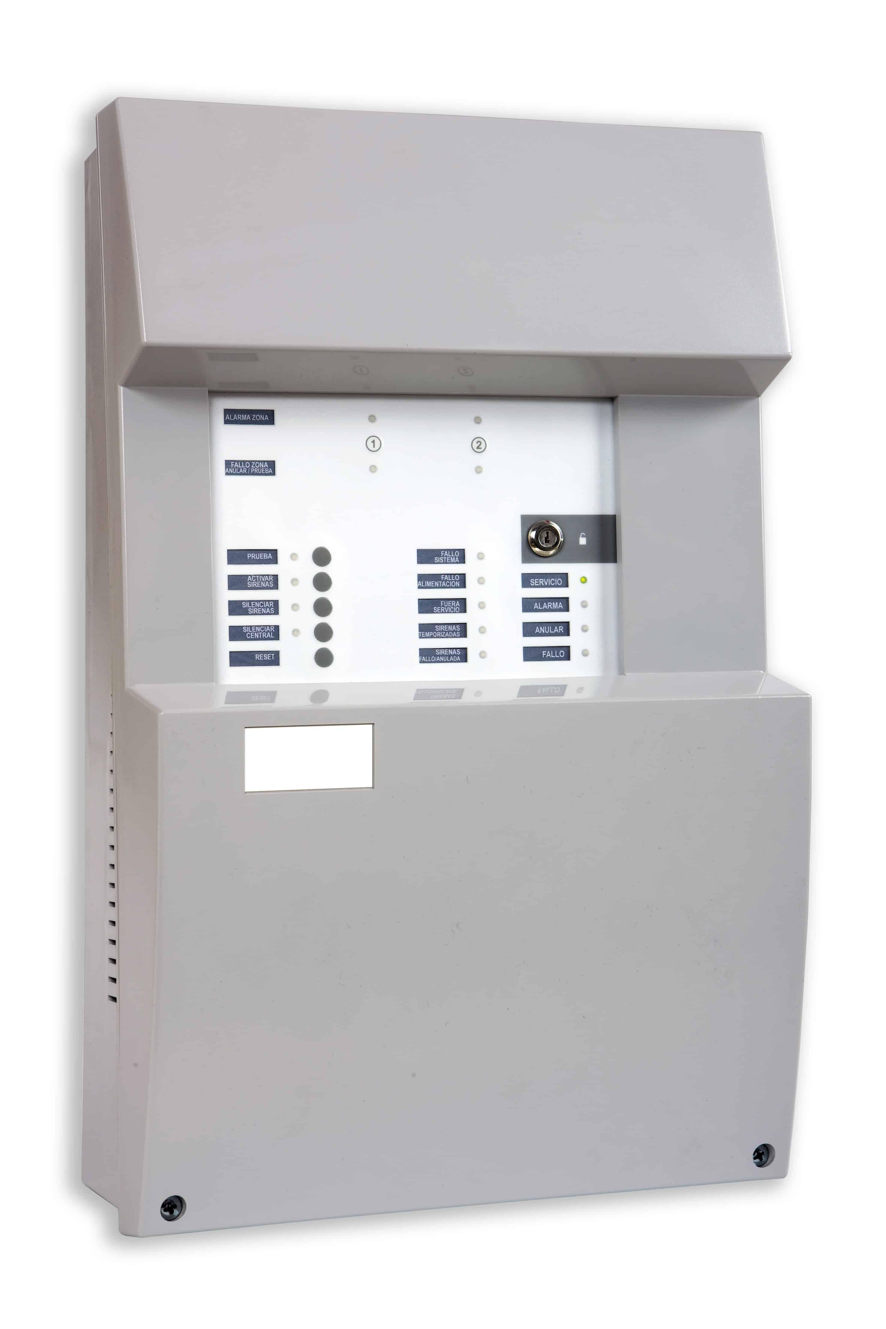 CCD102